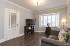 """""""Riven Dale""""111 Whitehall road, Terenure, Dublin 6 MyHome.ie Residential"""