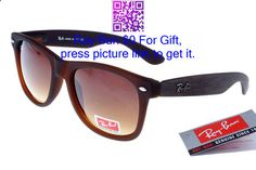 ray ban wayfarer large for Free to friends and family Christmas gift.