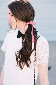 Marching Forward | Brooke du jour | Dallas Fashion Blogger