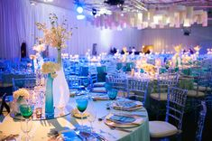 In tune for tomorrow | Worx Group Strategy & Event Management | Table Decor  #eventmanagement #opportunityeverywhere