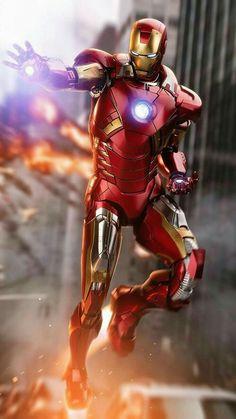 Marvel Comics, Marvel Avengers Movies, Iron Man Avengers, Marvel Heroes, Marvel Characters, Marvel Dc, Fictional Characters, Iron Man Pictures, Iron Man Photos