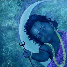 Bhole Raja