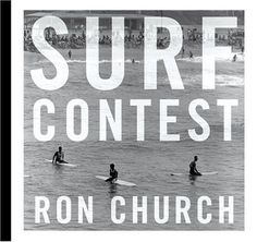 Sale Price: $62.95 While surfers may look more relaxed than most and may even be more relaxed they are not…