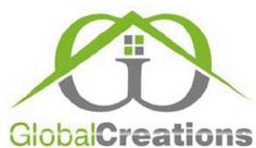 Global Creations: Leading Real Estate Broker of Noida Real Estate Investor, Real Estate Broker, We The Best, Delhi Ncr, Investors, House, Home, Haus, Houses