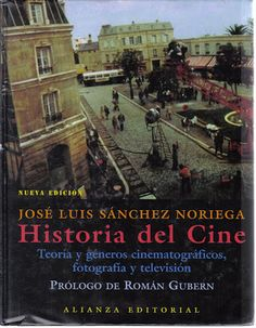 Christopher - Garnet - Sacrifice of the Stone (pdf) Caravaggio, Louvre, Building, Books, Movies, Movie Posters, Travel, Garnet, Pdf