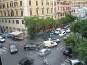 Renting a Car in Italy | Italy Travel Guide
