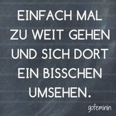 Spruch des Tages: Die besten Sprüche von gofeminin Mehr Sprüche g Related posts:That's the Truth. More Than Words, Some Words, Words Quotes, Life Quotes, Sayings, Saying Of The Day, Best Quotes, Funny Quotes, German Quotes