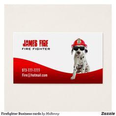Fire department business card pinterest business cards card firefighter business cards colourmoves