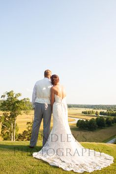 <3 Foxhall Weddings <3  Atlanta Wedding Venues, Rustic, Elegant, Horses, Stables