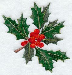 Machine Embroidery Designs at Embroidery Library! - Color Change - F7159