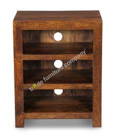 Elegant Audio Video Cabinets Furniture