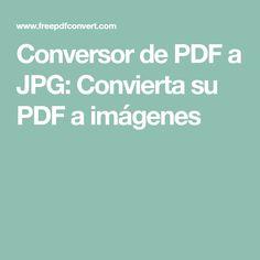 Conversor de PDF a JPG: Convierta su PDF a imágenes Indiana, Mermaid Birthday, Luigi, Spiderman, Drinkware, Peace, Unicorn Invitations, Cleaning, Spider Man