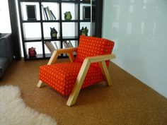 https://www.etsy.com/uk/listing/196321126/dolls-house-modern-miniature-armchair?ref=shop_home_active_16