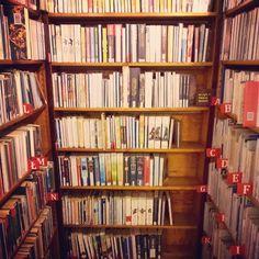 #books #library #mbpsopot #reding