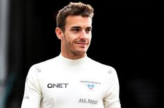 Five of #JulesBianchi's greatest moments http://i100.io/GNt8vxF