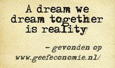 kijk eens op deze site: http://www.geefeconomie.nl/
