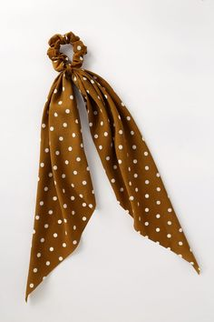 b3d13c5e 8 Best Polka dot scarf images | Womens fashion, Fashion outfits ...