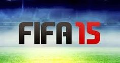 """Fifa Coupon code, Fifa Coins, Fifa 14 Coins, Fifa UT Coins, Buy Fifa Coins: """"FIFA 15"""" Manchester City and Liverpool complete t... Legit site to buy fifa 14 Coins: http://www.fifa1314.com/?-ref-9577 5% Discount code: fifa1314zl5%----no money limited 6% coupon code: Fifa14coin---no money limited 8% coupon code: Fifacoincode8%---money limited, order is above $50 USD, it is available 10% coupon code: Fifacoin10%---money limited, order is above $60 USD, it is available"""