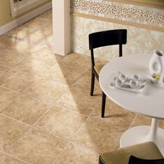 Buy the Daltile Cafe Direct. Shop for the Daltile Cafe Fidenza Cafe x Porcelain Tile Flooring and save. Kitchen Flooring, Tile Flooring, Flooring Ideas, Italian Tiles, Tile Stores, Upstairs Bathrooms, Outdoor Flooring, Color Tile, Floor Design
