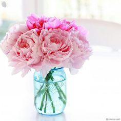 Não é novidade que as flores alegram qualquer ambiente, certo? Então selecionei algumas ideias para decoração com flores utilizando materiais reutilizáveis. Vem ver!  - #decoracao #vasodeflores #ideias #flores #diy #flower #criatividade #reutilizar #vaseflower #creative #floral #vasodeflor #decoration #ideiascriativas #doityourself #reutilize #decorationideas #amorasays