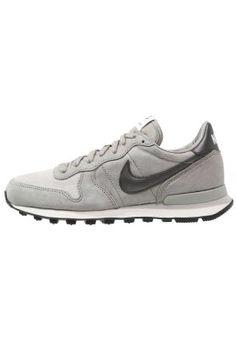 info for 39139 1968d INTERNATIONALIST - Sneaker - mine greydeep pewterlunar grey