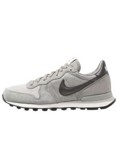 INTERNATIONALIST - Sneaker - mine grey/deep pewter/lunar grey