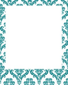 135 journaling pages/note cards or scrapbook pages of printable