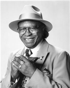 "Golden ""Big"" Wheeler (December 15, 1929 – July 20, 1998) was a Chicago blues and electric blues singer, harmonicist and songwriter. He released two albums in his lifetime, and is best known for his recordings of the songs ""Damn Good Mojo"" and ""Bone Orchard"". He worked with the Ice Cream Men and Jimmy Johnson, and was the brother of fellow blues musician, James Wheeler."
