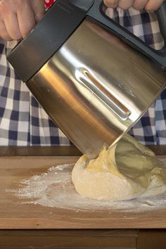 Trucos Thermomix Lidl, Super Cook, Cracker Barrel Recipes, Thermomix Bread, Cooking Tips, Cooking Recipes, Crazy Cakes, Canapes, Sin Gluten