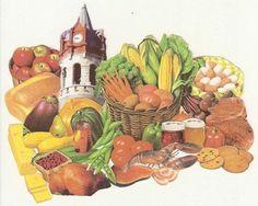 Stoughton Farmers Market | Fridays 7 a.m. - 1 p.m.