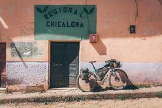 bikepacking_yungas_55.jpg 1,480×987 pixels