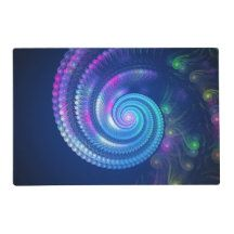 Design_Production: Products on Zazzle Holiday Cards, Christmas Cards, Modern Placemats, Christmas Card Holders, Keep It Cleaner, Beach Mat, Outdoor Blanket, Tapestry, Artwork