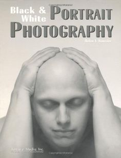 Manual pdf hedgecoe of the john new photography