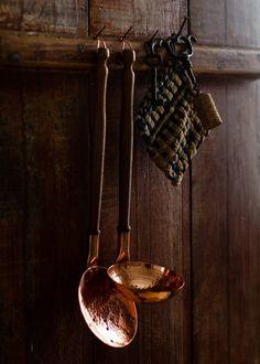 pots Copper Brass van beste cottage 208 Copper amp; afbeeldingen RtqUxx87