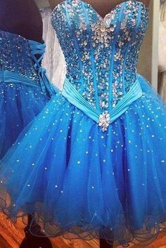 Sweatheart neck prom dress,strapless prom dress,homecoming prom dress,short prom dress,beautiful beading prom dress,elegant wowen dress,party dress,evening dress,dress for teens L619