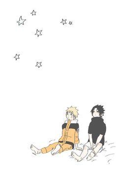 Sasunaru, Narusasu, Shikamaru, Gaara, Boruto, Naruto Fan Art, Naruto Shippuden Anime, Naruto And Sasuke, Anime Naruto