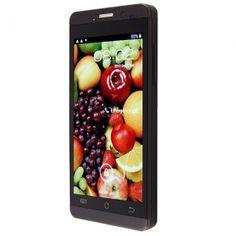 Мобильный телефон Jiayu G3s Turbo купить в Алуште, Симферополе, Украине, Крым