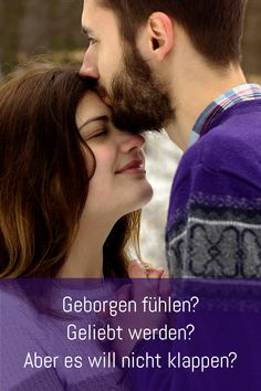Alexander skarsgård Dating-Geschichte