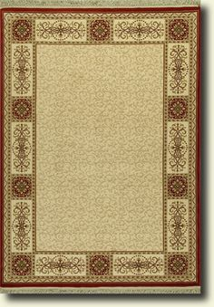 Alexanian rugs specializes in making your floors look their best. From custom rugs to carpet cleaning, we'll have your home looking better than ever. Hardwood Floors, Flooring, Custom Rugs, Home Look, Window Coverings, Area Rugs, Carpet, Frames, Wood Floor Tiles