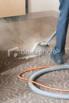21 best carpet cleaning images how to clean carpet royalty free rh pinterest com