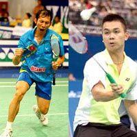 Bao the thao ngày 24/04 viết: Tiến Minh đã thất bại ngay tại vòng 1 giải cầu lông vô địch châu Á http://baothethao24h.wordpress.com/2014/04/24/tin-hot-tien-minh-guc-nga-cao-cuong-lap-ky-tich/