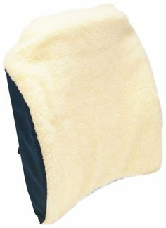 Car Seat Lumbar Cushions  - Pin it :-) Follow us CLICK IMAGE TWICE for our BEST  PRICING. SEE A LARGER SELECTION of car seat lumbar cushions at http://zcarseatcushions.com/product-category/car-seat-lumbar-cushions/ -  car, upholstery, car seat  -  Hermell Products Full Lumbar Cushion