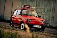 fiat 126 personal Fiat 126, Car, Vehicles, Automobile, Autos, Cars, Vehicle, Tools