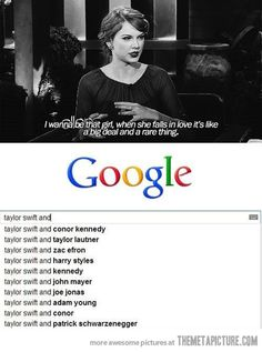 Taylor... This does not look good.