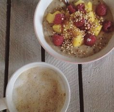 #oats #fruits