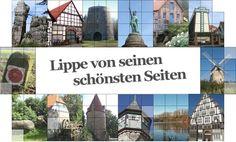 http://www.lipperland.de/  Herzlich willkommen auf Lipperland.de. Hier finden Sie Informationen zum Kreis Lippe im Bundesland NRW