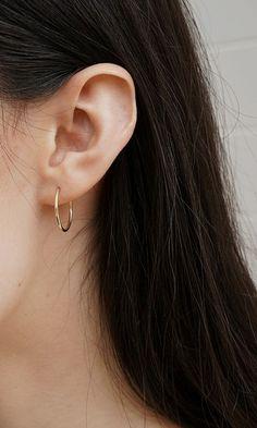 Bar Stud Earrings, Crystal Earrings, Silver Earrings, Diamond Earrings, Small Gold Hoop Earrings, Small Gold Hoops, Prom Earrings, Chain Earrings, Diamond Jewelry