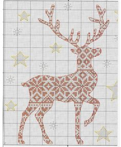counted cross stitch kits for beginners Cross Stitch Christmas Stockings, Xmas Cross Stitch, Cross Stitch Kits, Cross Stitch Charts, Counted Cross Stitch Patterns, Cross Stitch Designs, Blackwork Cross Stitch, Cross Stitching, Cross Stitch Embroidery