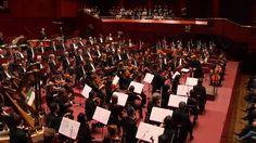 Schostakowitsch: 7. Sinfonie  (»Leningrader«) ∙ hr-Sinfonieorchester ∙ M...