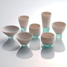 Japanese pottery, Go To www.likegossip.com to get more Gossip News!